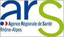 agence r�gionale de sant� rhone-alpes
