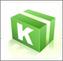 kekoli, contr�le des exp�ditions, retard colis, pour le commerce en ligne