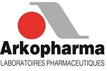 Arkopharma sur Pharmashopi, votre pharmacie en ligne