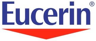 Produits Eucerin sur Pharmashopi, pharmacie en ligne