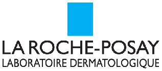 Produits La Roche-Posay sur Pharmashopi, pharmacie en ligne