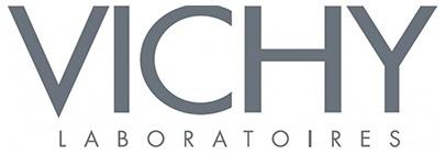Produits Vichy sur Pharmashopi, pharmacie en ligne