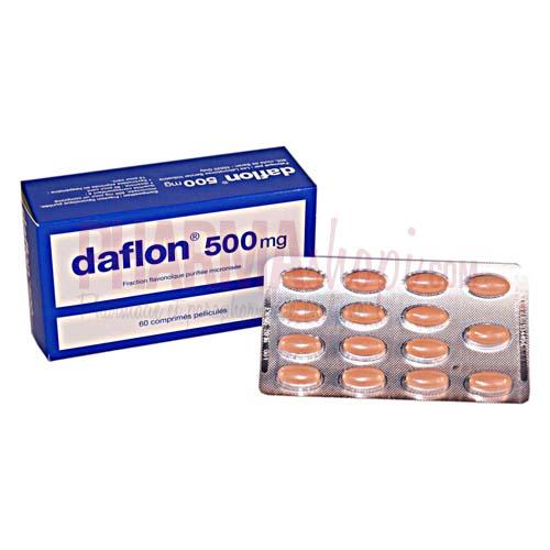acheter structum 500 mg