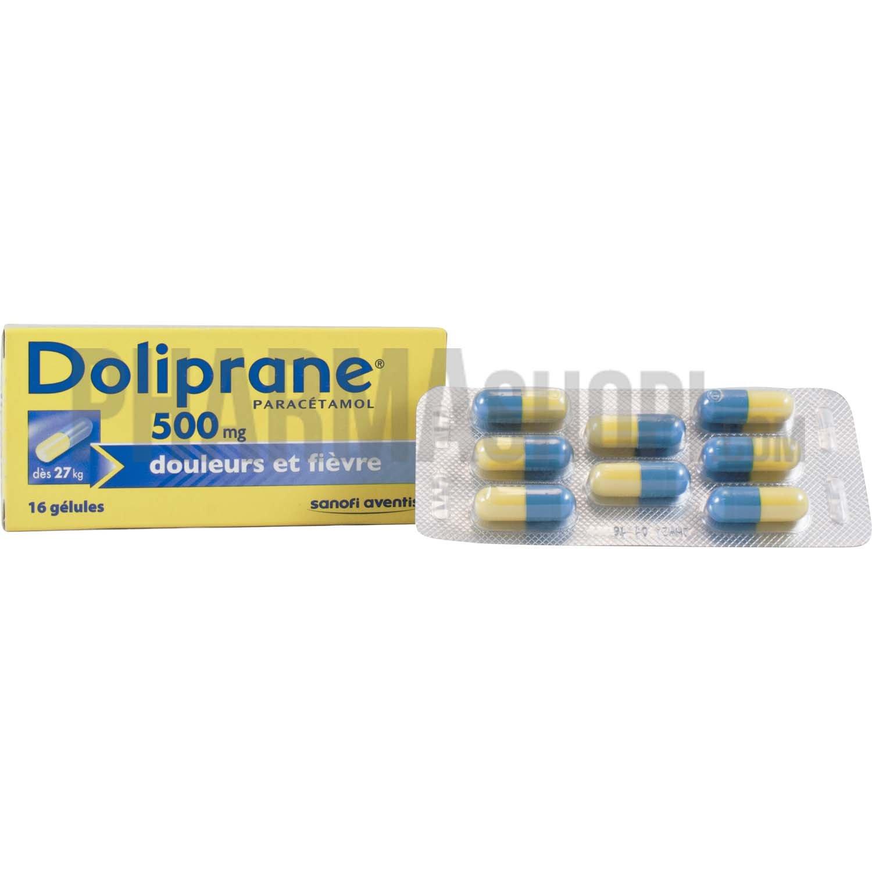 generique Amoxil 500 mg