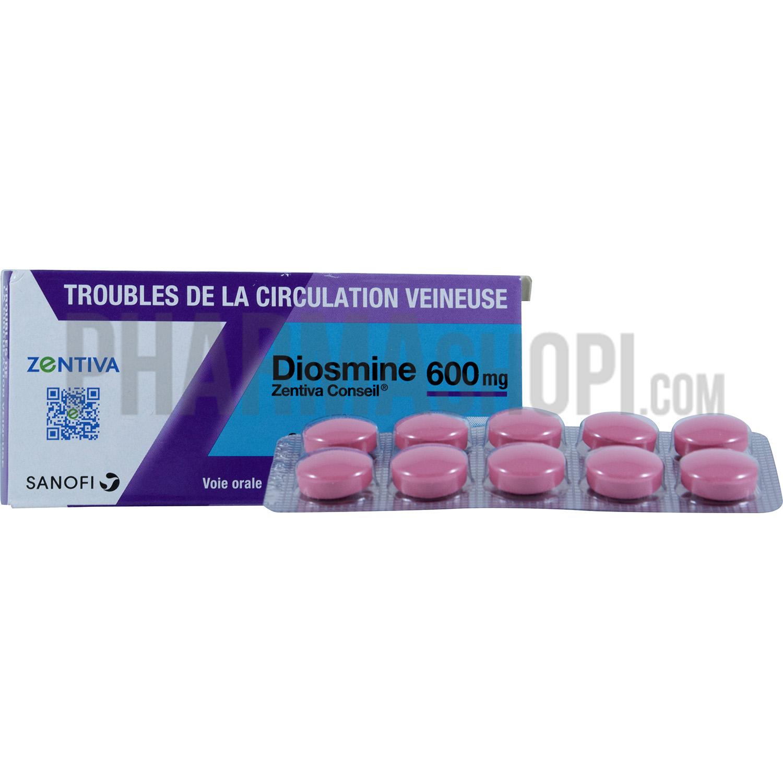 Cialis 10 mg comprime pellicule