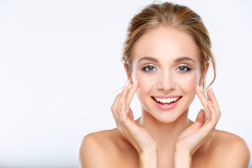 traitement contre le psoriasis visage