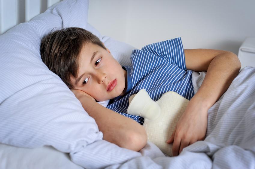 symptôme grippe