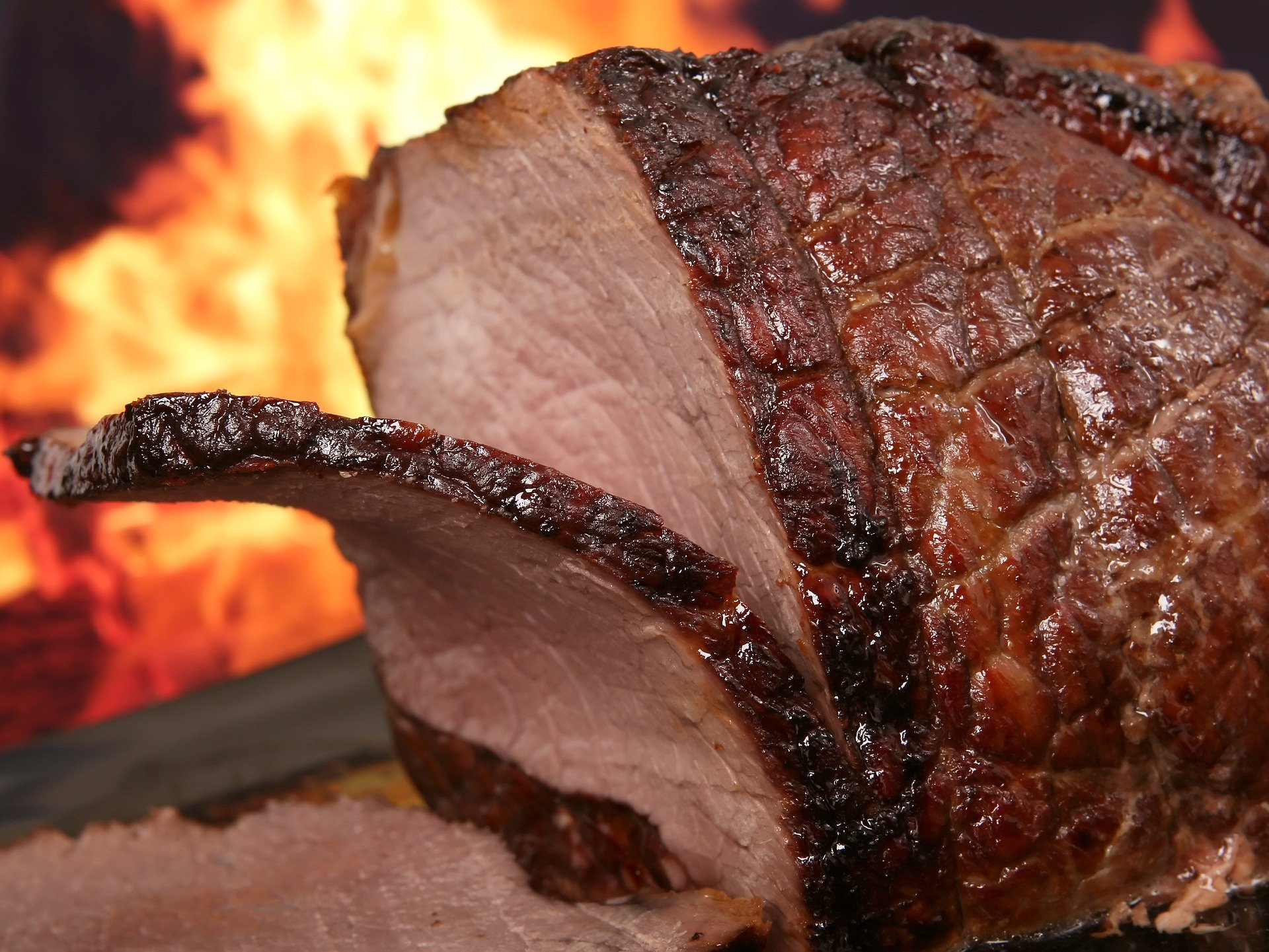 viande mal cuite toxoplasmose