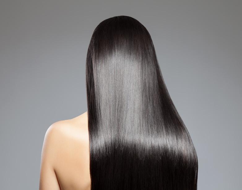 pousse cheveux complément alimentaire