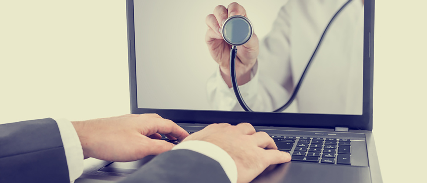 consultation médecin gastro