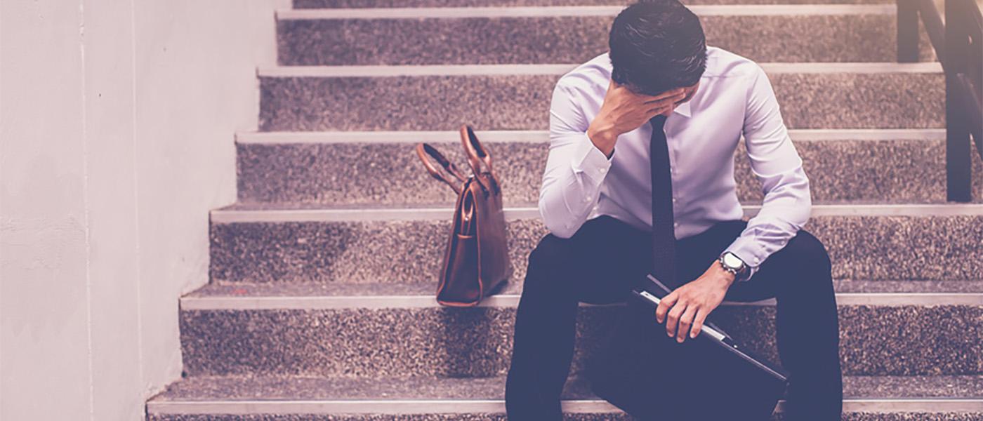 stress et fatigue fleur de bach