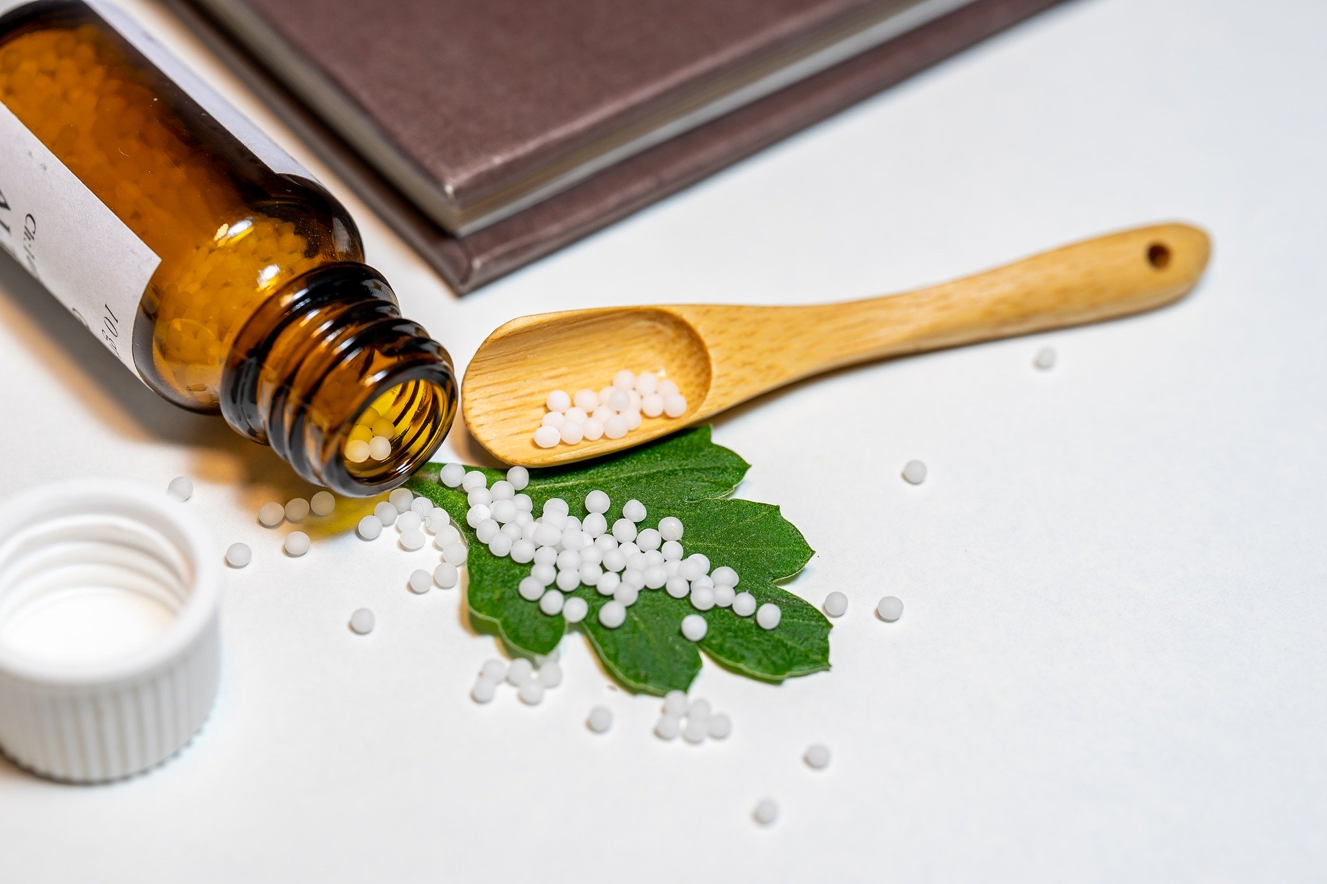 traitement grippe homeopathie