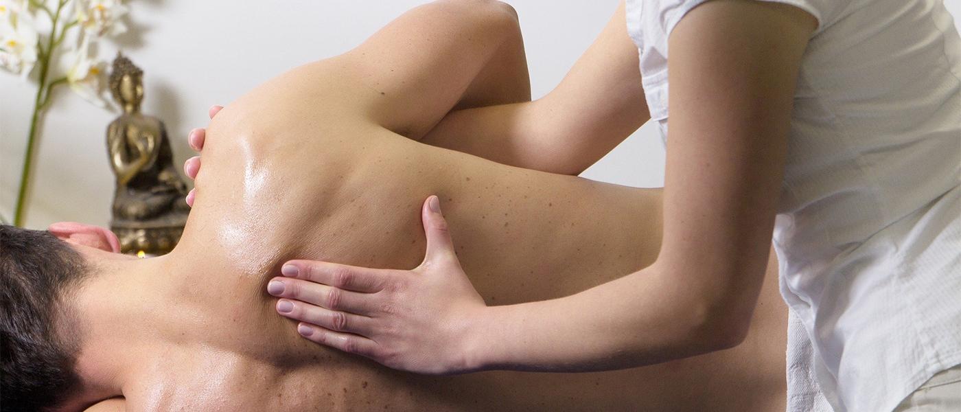 tendinite épaule