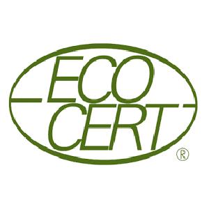 label bio ECOCERT
