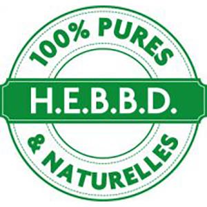 logo HEBBD