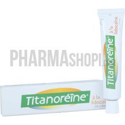 ibuprofène Biogaran Conseil 200mg - 20 comprimés pelliculés