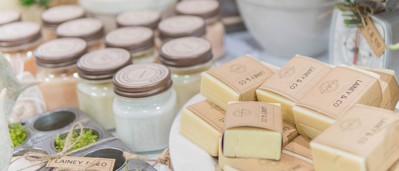 savon pour prevenir la dermatite atopique