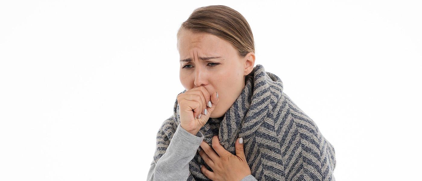 toux coronavirus