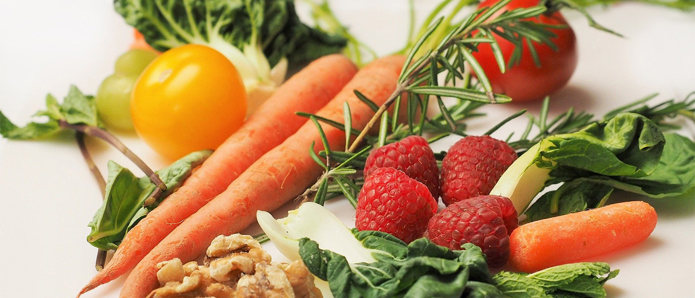 aliments tension artérielle