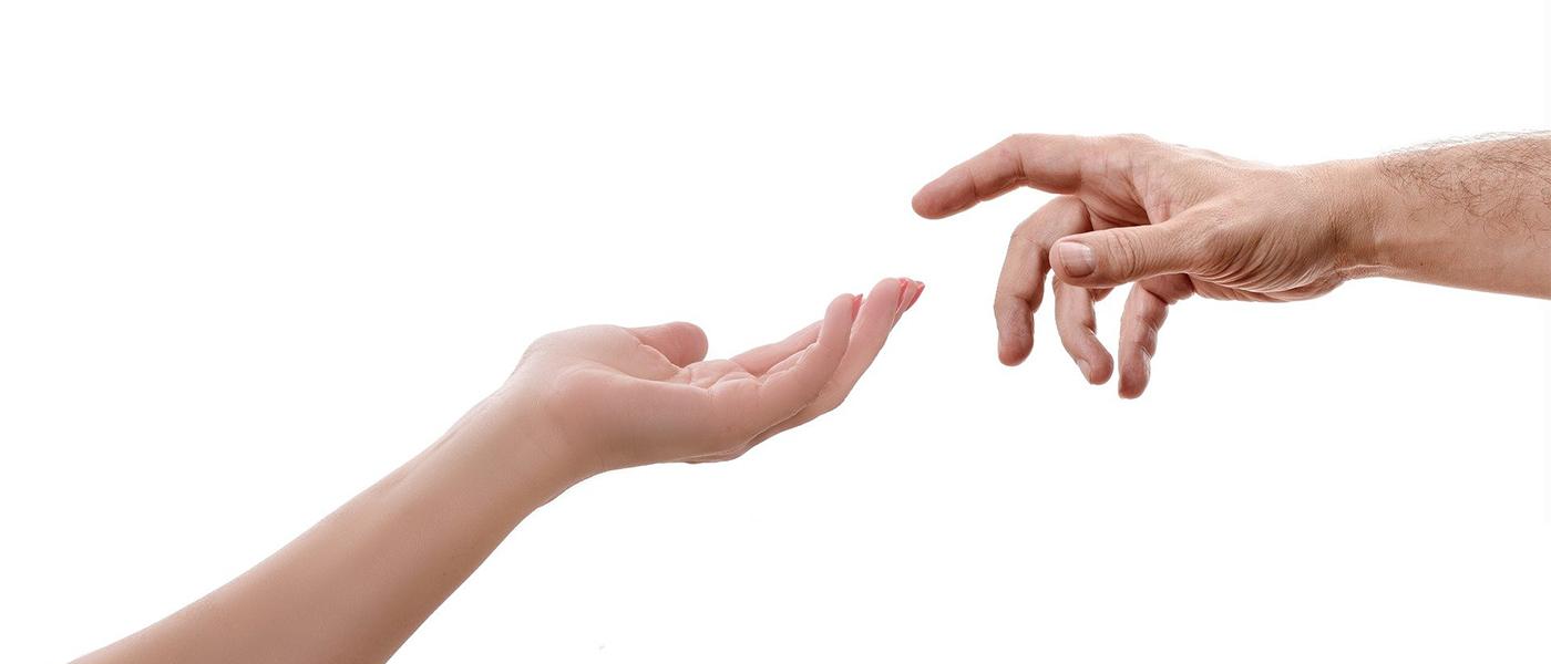 verrue doigt