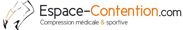 espace-contention.com, chaussettes, bas et collants de contention médicale, sportive et bien-être