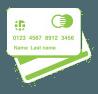 Payement sécurisé de vos produits de pharmacie et parapharmacie