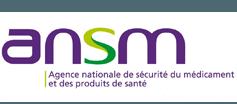 agence nationale de sécurité du médicament et des produits de santé