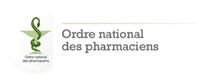 pharmacies en ligne autoris�es au commerce �lectronique des m�dicaments par l'ordre national des pharmaciens
