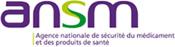 Agence Nationale de sécurité du médicament et des produits de santé - ANSM