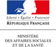 Ministère des affaires sociales et de la santé