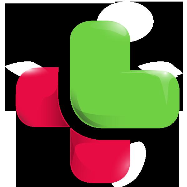 logo pharmashopi