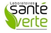 Santé Verte sur Pharmashopi, votre pharmacie en ligne