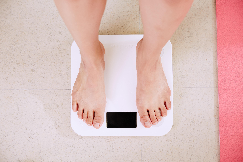 complément alimentaire perte de poids
