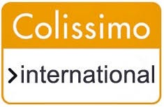 COLISSIMO INTERNATIONAL EUROPE ET RESTE DU MONDE