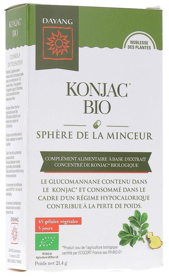 https://www pharmashopi com/konjac-bio-sphere-de-la