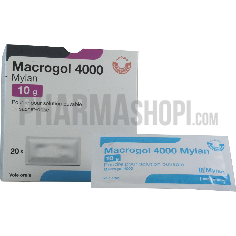 macrogol 4000 laxatif pour lutter contre la constipation. Black Bedroom Furniture Sets. Home Design Ideas