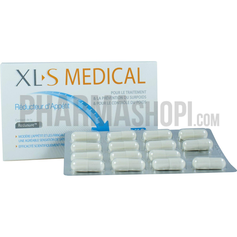 Chewing gum coupe faim minceur anti fringale r gime - Coupe faim sans ordonnance en pharmacie ...