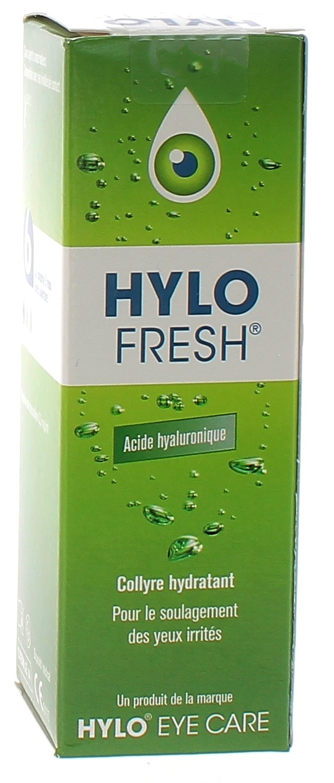 https://www pharmashopi com/hylo-fresh-collyre-hydratant