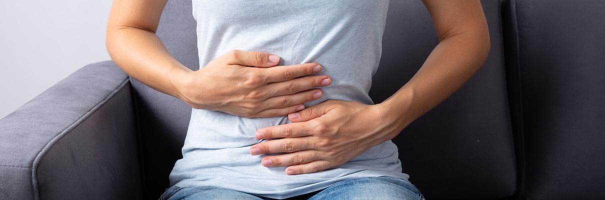 maux de ventre : Tout sur les maux de ventre : traitements ...