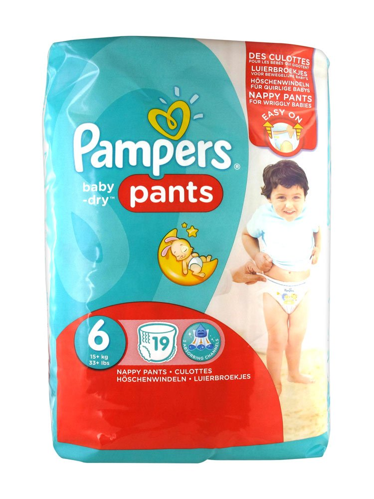 Httpswwwpharmashopicomcouche Pampers Premium Protection