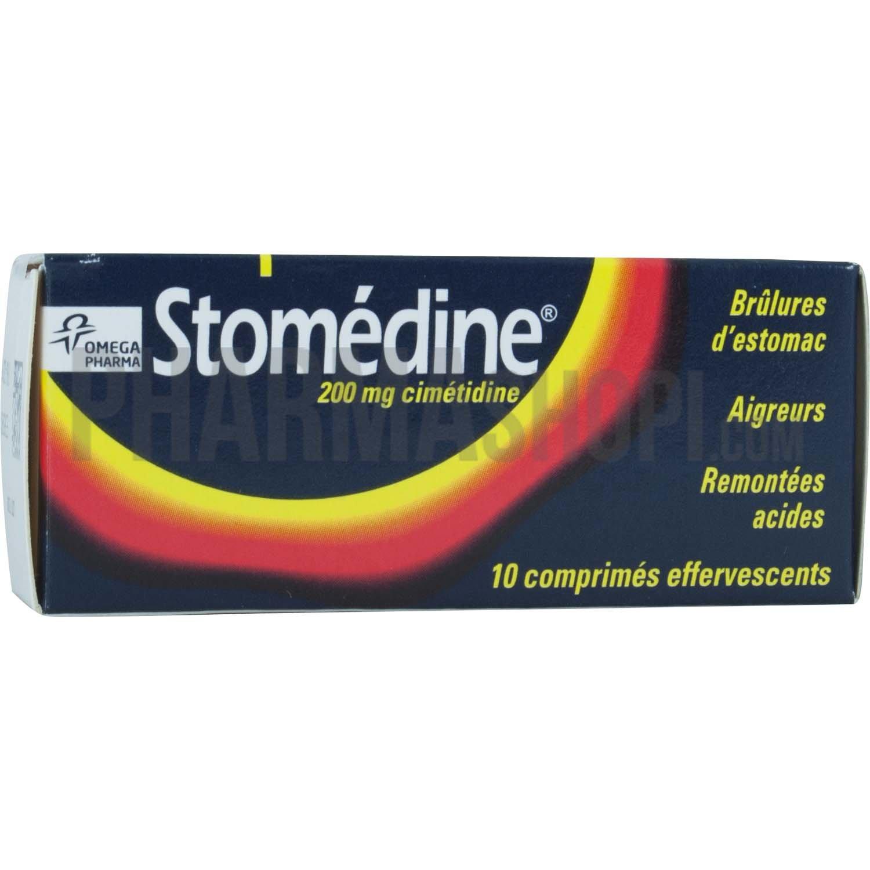 generic viagra testimonials