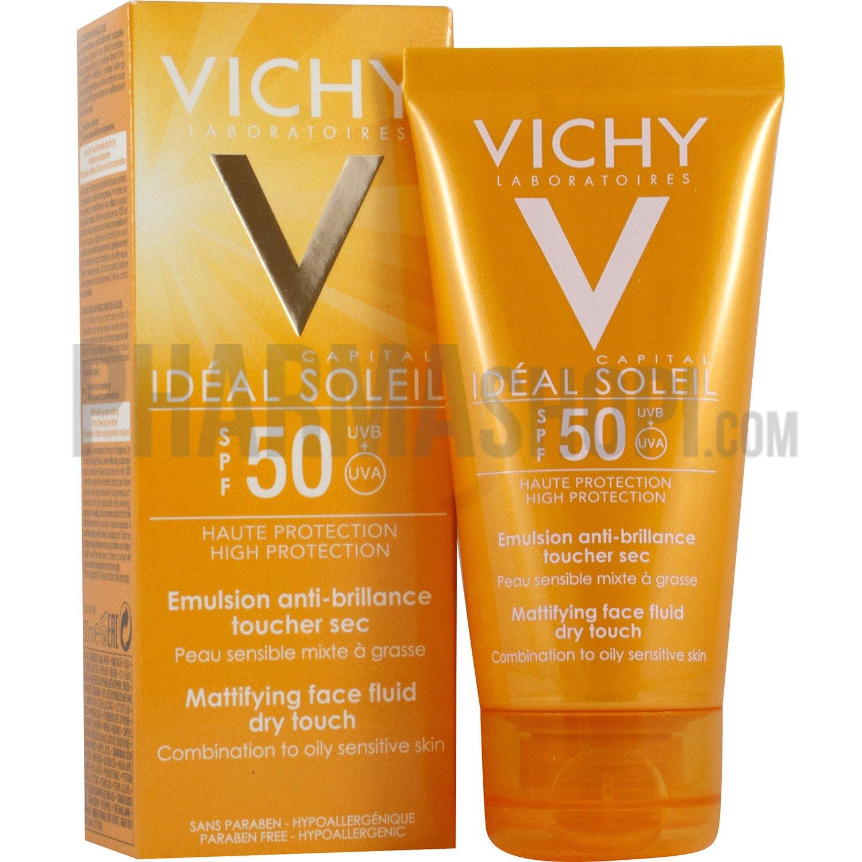 vichy-ideal-soleil-emulsion-anti-brillance-spf50_1427131719.jpg