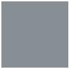 Papier D Armenie Carnet De Papier D Armenie Armenie